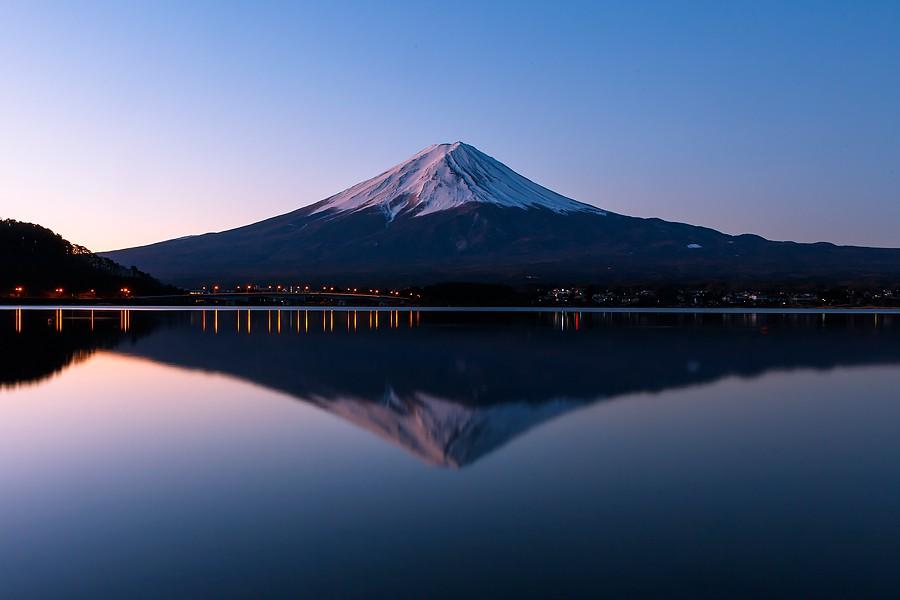 「富士山」的圖片搜尋結果